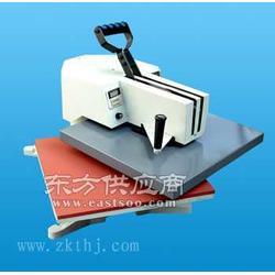 平板热转印机数码印花机热转印澳门美高梅图片