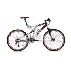 自行车车圈优品图片