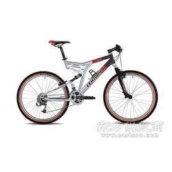供应优质自行车配件图片