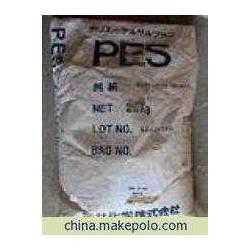 现货 PES SGN3030R PES SGN2020R图片