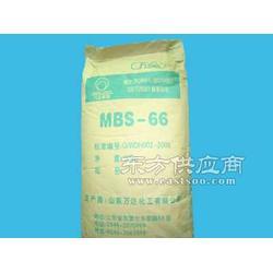 SBS PB-511 SBS 1475图片