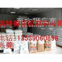 PLA PL104 PLA 4032D图片