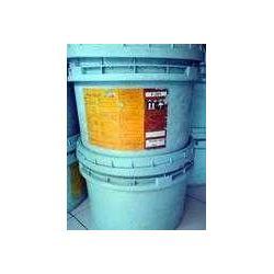 PTFE 铁氟龙62型号 610A图片