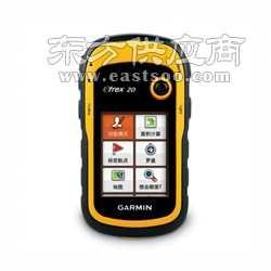GARMINetrex20图片