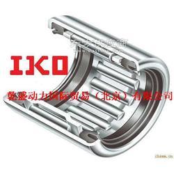 原装进口IKO滚针轴承NKX40Z图片