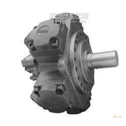 普雷斯XHM31-5000液压马达多少图片