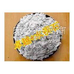 供应优质水镁石 卓越矿产图片