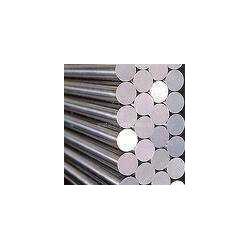 Q460E圆钢优惠Q460E圆钢Q460E圆钢供应图片