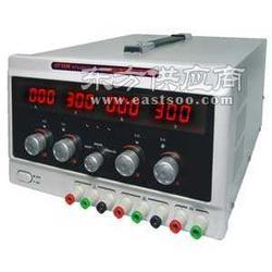 APS3005S-3D稳压电源30V5A双路电源图片