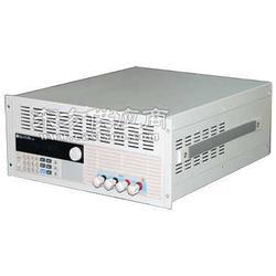 美尔诺M8871可编程电源低价代理15V60A电源图片