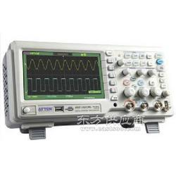 ADS1102C数字示波器图片