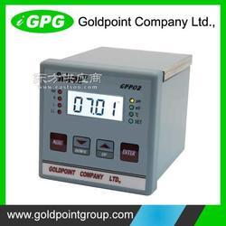 GPP02在线式智能型PHORP控制器图片