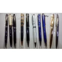 金属圆珠笔,酒店金属笔,酒店商务笔图片