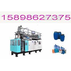 塑料五金工具箱生产设备机械机器图片