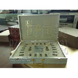 供应铝合金样板箱图片