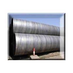 Q345C大口径螺旋管Q345C螺旋管-标准材质图片