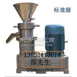 多功能烤箱蒸箱烤面包片机烤烧饼机烤月饼机图片
