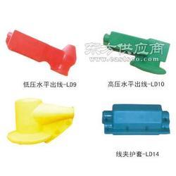 变压器防护套专业供应图片
