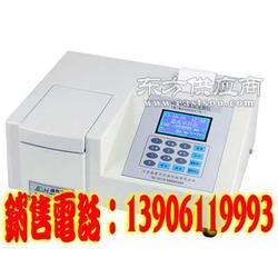国产台式COD速测仪图片