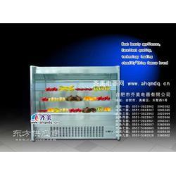 水果保鲜柜/保鲜食物要有方法图片