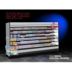 对于六开门水果保鲜柜的使用寿命的延长方法的推荐图片