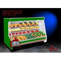 水果保鲜柜温度如何调节控制图片