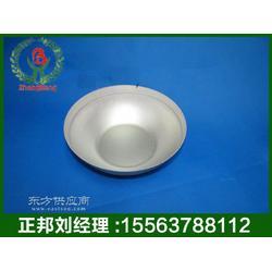 不锈钢300酸洗亚光剂白色粉末固体图片