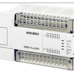 三菱PLCFX1S-10MR-001图片