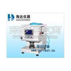 HD-504-2纸箱耐破测试仪图片