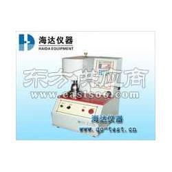 破裂强度试验机HD-504-3图片