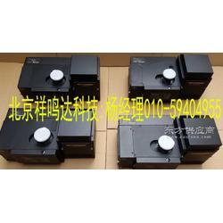 威创VTRON VCL-H2DL大屏幕光机维修 主板 配件图片