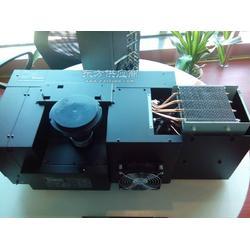 VCL-X2威创VCL-X2大屏幕光机维修 主板 配件图片
