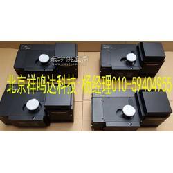 威创VTRONT-DGS60X2投影机设备修理图片