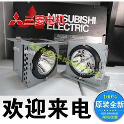 三菱DLP投影单元SPT-LAMP-XL50灯泡图片