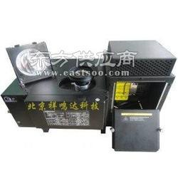 VCL-X2威创VCL-H2DL大屏幕光机维修/主板/配件图片