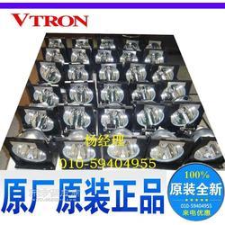 VTRON C-DGS67H2DL大屏幕灯泡/色轮/风扇/维修图片
