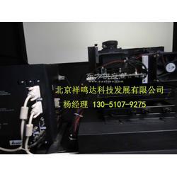 VW5028中达电通光机DVS-50-XGAL故障快速修复服务图片