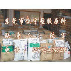 EVA MP300JA EVA MP300JB 韩国现代图片