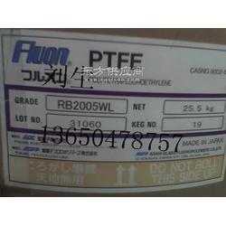 PTFE 1600 PTFE 1700德国3M图片