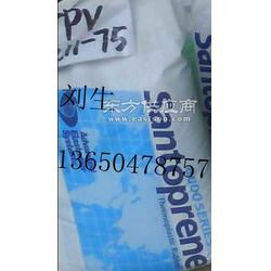报价TPV 8201-90 TPV 8201-75图片