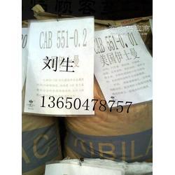 CAB 381-0.1 CAB 381-2BP图片