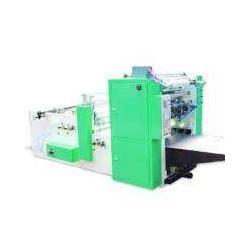 YG-230三折擦手纸机厂家图片