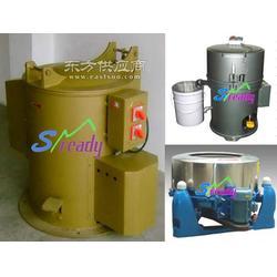 烘干机 工业干燥机 离心干燥机 热风干燥机图片