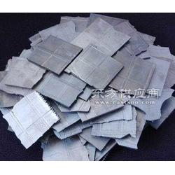 铅丸高纯电解铅氧化铅金属铅铅锭图片