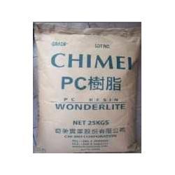 专卖MS台湾奇美PM-600商家图片