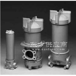 HYDAC 压力继电器 EDS345-5-400-000图片