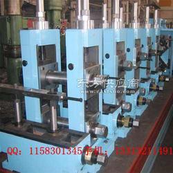 优质高频焊管机组报价图片