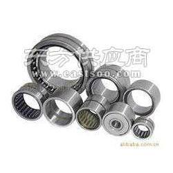 供应FAG滚针轴承 国产K25x30x28滚针轴承-恒诺公司图片