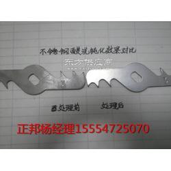 铜材防氧化剂15554725070田冰雪图片