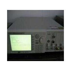 供应.维修.安捷伦.惠普.81680A.可调激光器图片